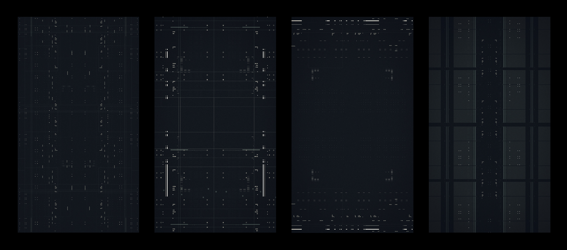 4_layout